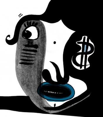 EconomiaDomestica©GuidoFabrizi