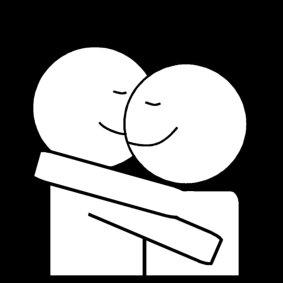 Abbracciati©guidofabrizi