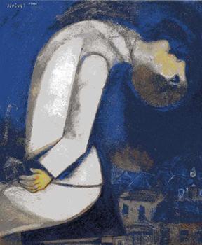 Chagall.-Il-mondo-sottosopra