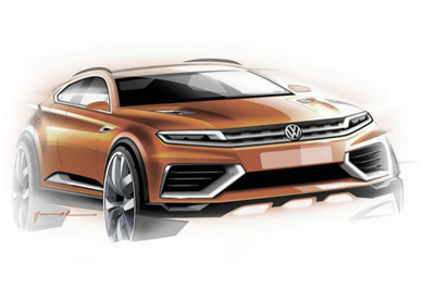 disegni-volkswagen-crossblue-coupe-concept_04