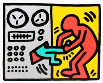 Keith_Haring_Pop_Shop_III_3_C-1