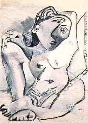 Picassojpg