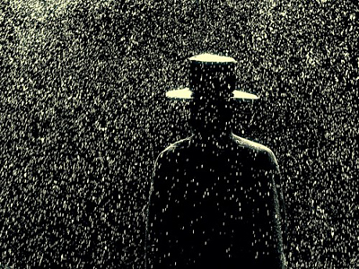 omino-della-pioggia-folon