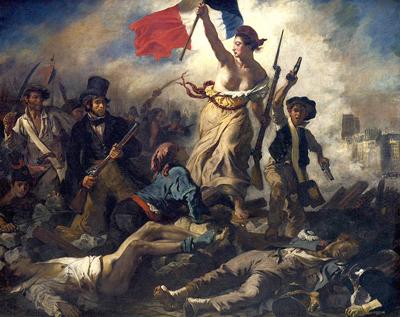 eugc3a8ne-delacroix-la-libertc3a9-guidant-le-peuple-1830