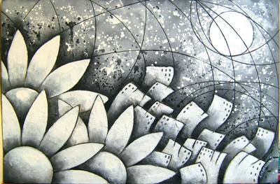 alessandro-pedrazzini-grigio-citta
