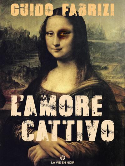 L'AmoreCattivoEbook